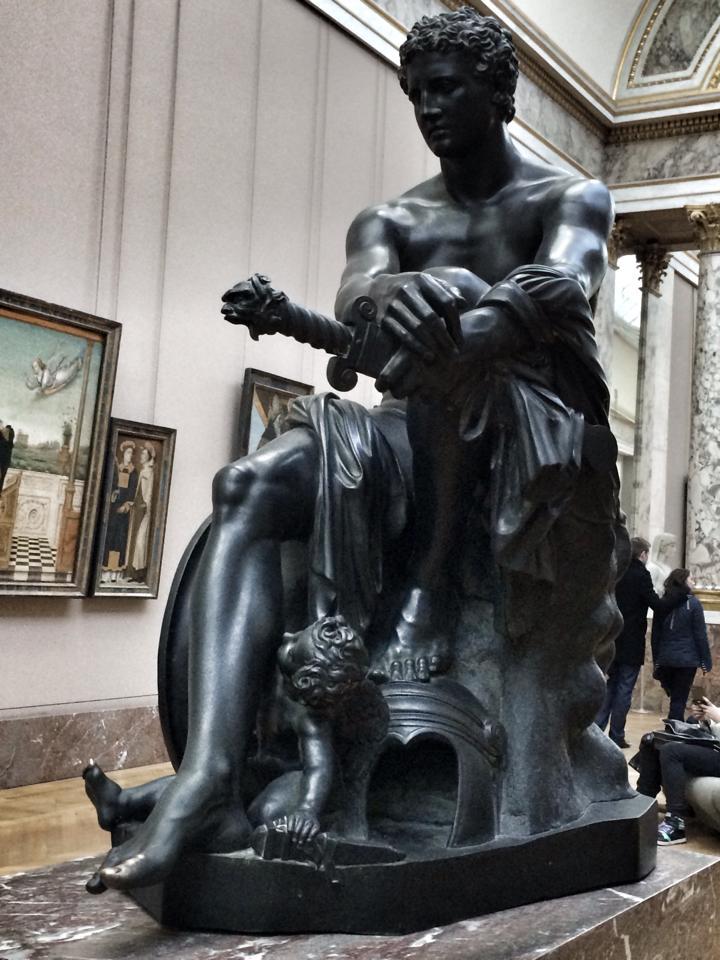 louvre-museum-inside-art-4