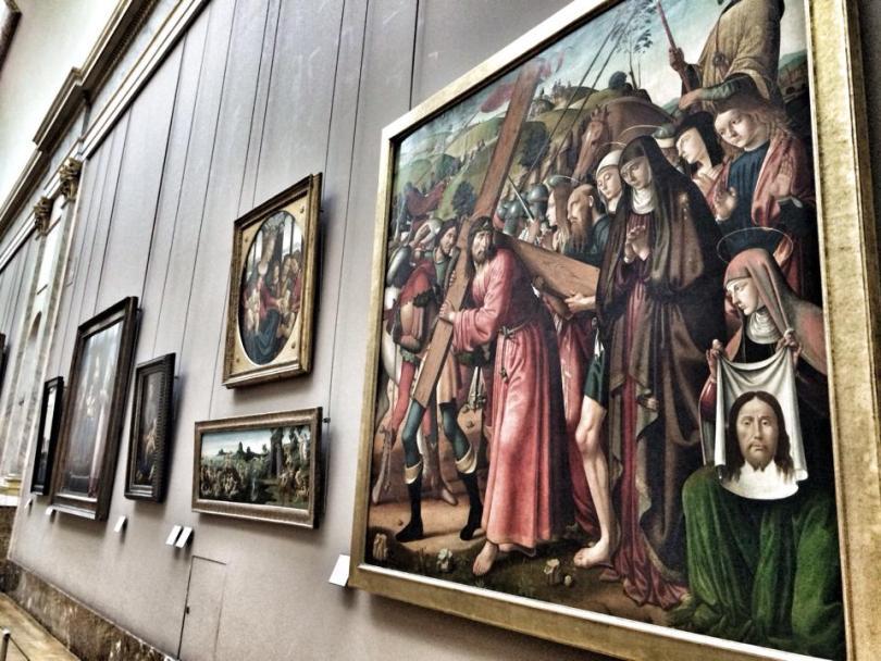 louvre-museum-inside-art