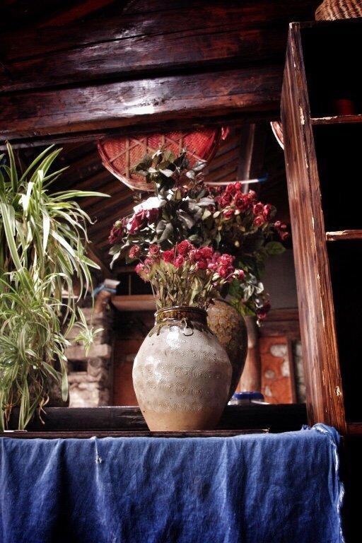 dali-gucheng-vase