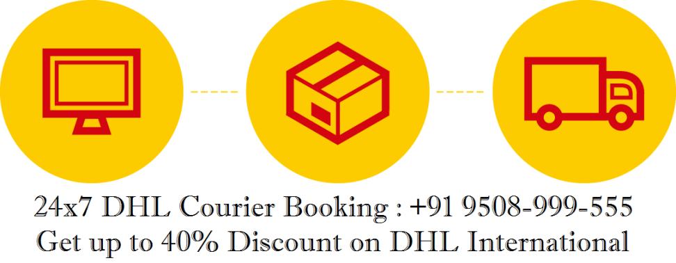 DHL Courier Karol Bagh – DHL Courier Services in Karol Bagh – DHL Karol Bagh Office – DHL Courier Office in Karol Bagh – DHL Services in Karol Bagh – DHL Courier Pickup Service in Karol Bagh – DHL Express Karol Bagh Delhi – DHL Karol Bagh – DHL Karol Bagh India – DHL Booking office Karol Bagh, DHL Karol Bagh booking agent, DHL Karol Bagh pickup phone number, DHL Karol Bagh location, DHL Karol Bagh contact number, DHL Karol Bagh office address, DHL Express Karol Bagh, DHL Express Karol Bagh office