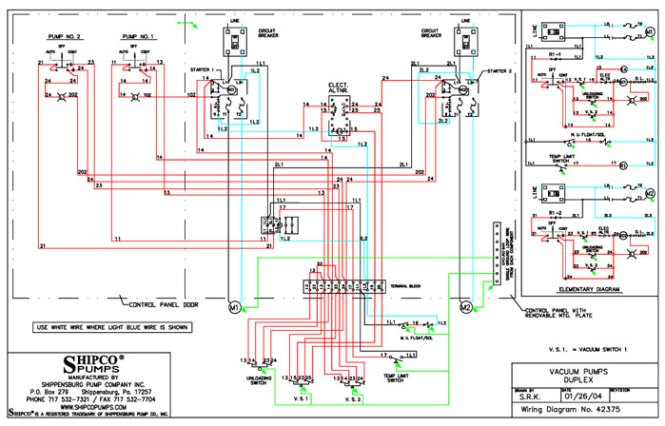 septic wire diagram septic pump float switch wiring diagram septic tank float switch wiring diagram wiring diagram on septic