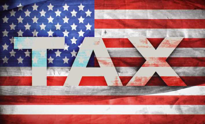how does the us tax system work?   1st move blog