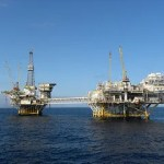 Seadrill Files Bankruptcy