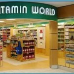 Vitamin world will file for bankruptcy