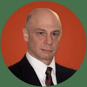 David Landsman