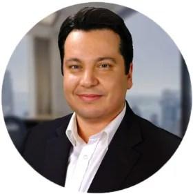 Felix Shipkevich Speaker for CryptoBlockCon ICO Attorney
