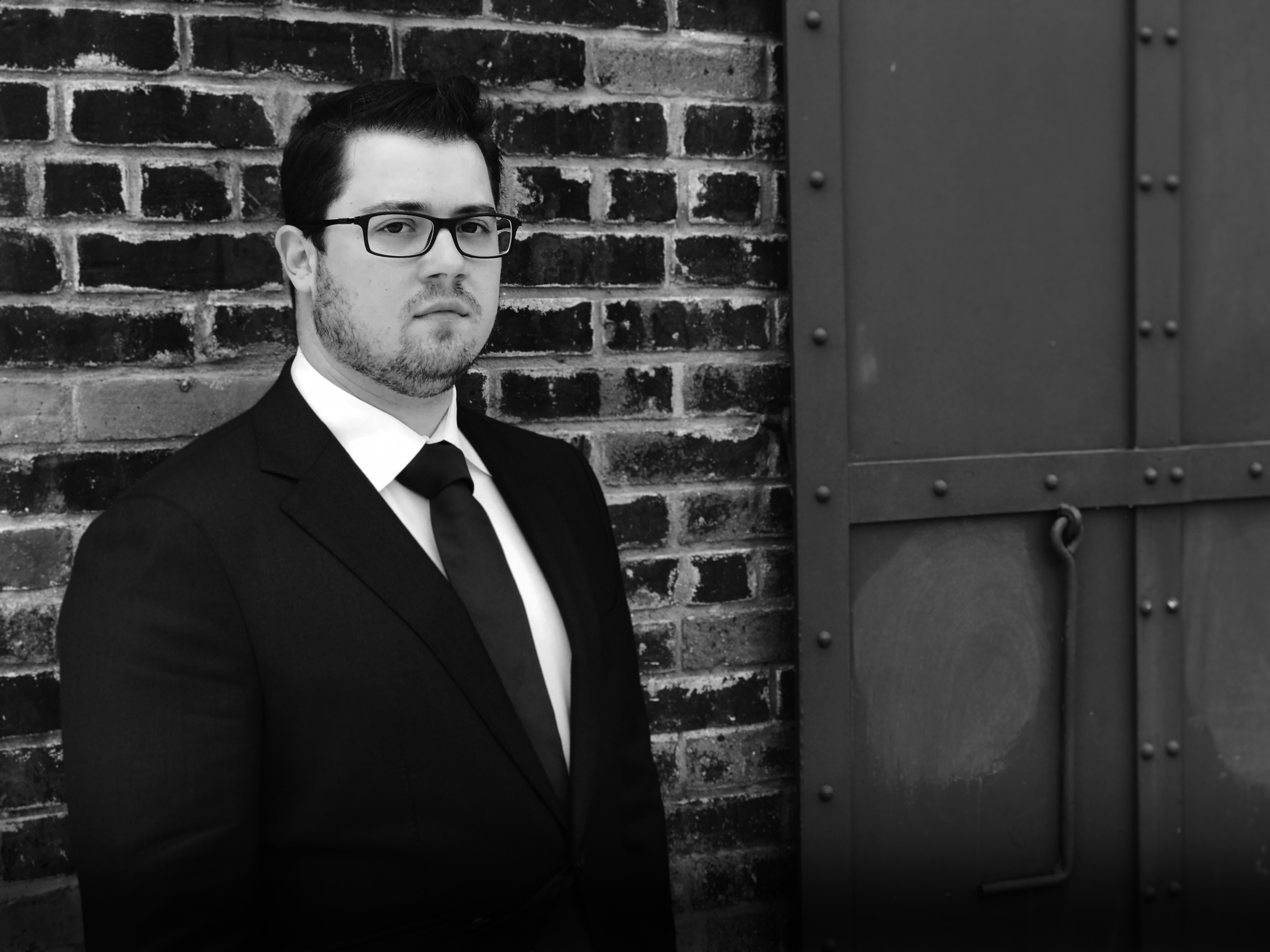 ICOs Lawyer, Derivatives and Futures attorney, Compliance Attorney