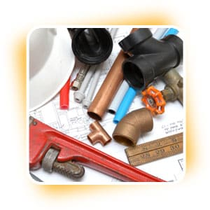 Hire A Plumber  Plumbing  Silver Springs Olney Rockville