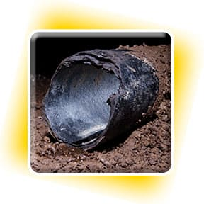 Sewer Line Repairs  Sewer Line Plumber Maryland  Shipley