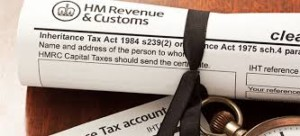 UK Inheritance Tax - Changes which affect Non residents Shipleys Tax Advisors