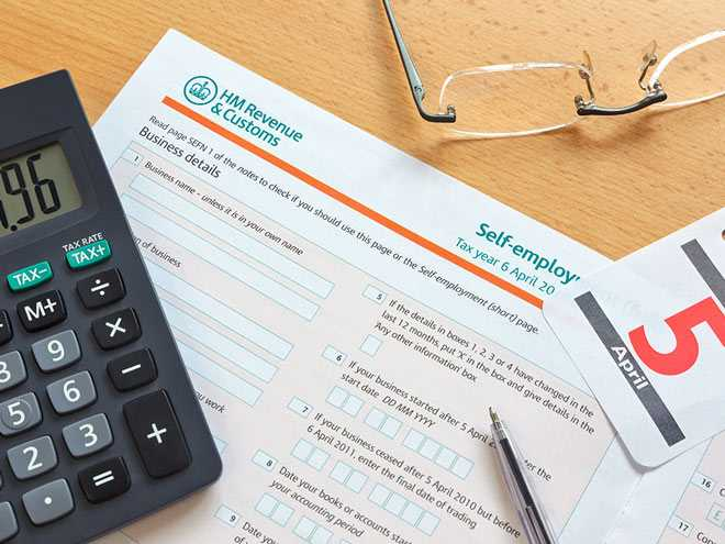 MADE A MISTAKE ON YOUR TAX RETURN? THIS WHAT YOU NEED TO DO Shipleys Tax Advisors