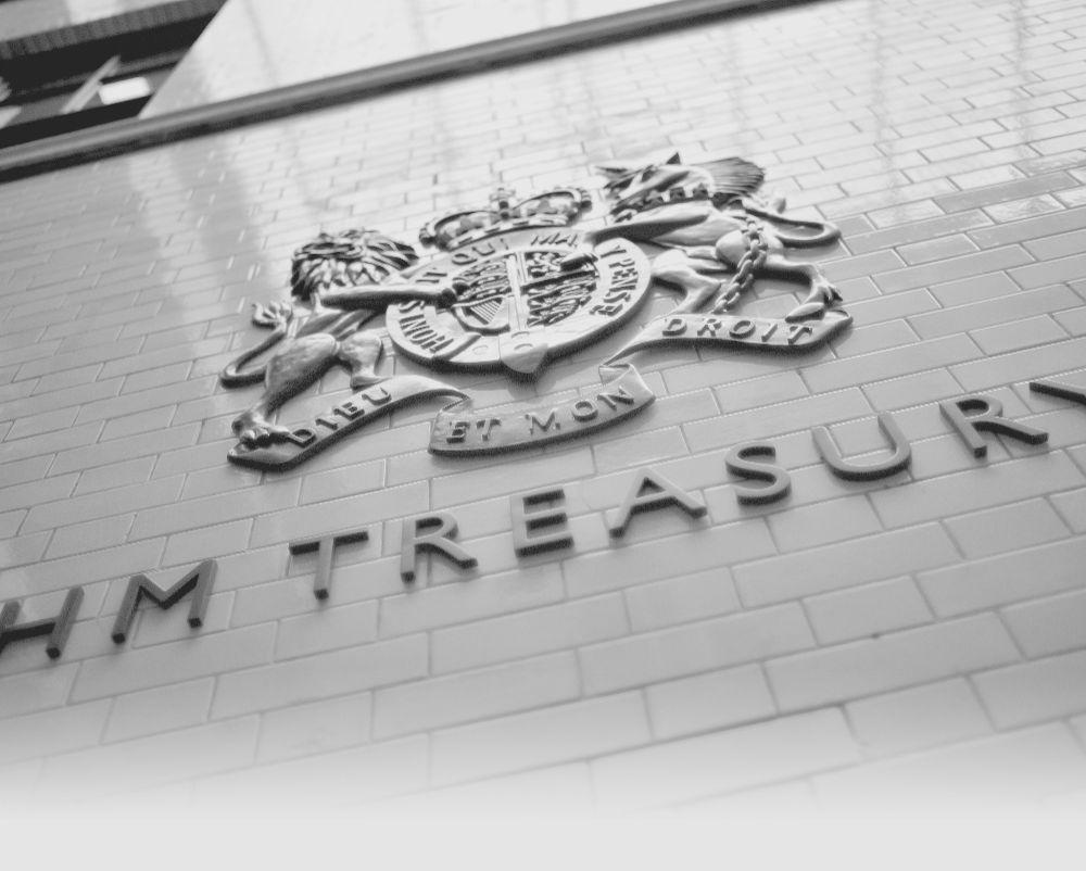 Chancellor extends furlough scheme to end of June Shipleys Tax Advisors