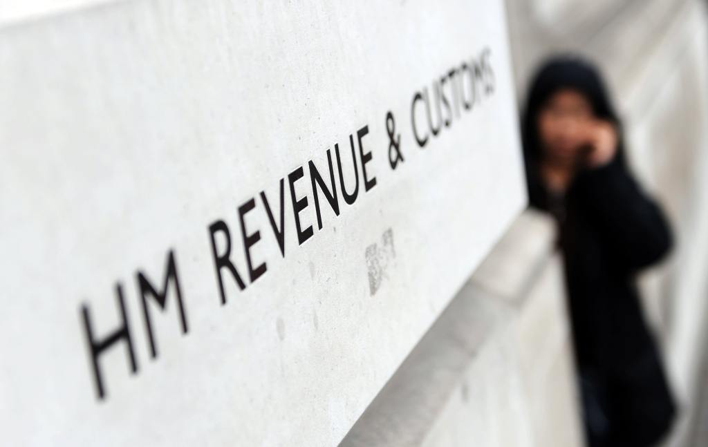 Received a letter from HMRC about Offshore accounts? What you should do Shipleys Tax Advisors