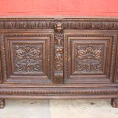 Free Sofa Uplift Glasgow Lipp Living Divani Furniture Delivery Get Low Cost Quotes In Minutes Couriers Shiply Antique Cabinet From Bristol To Lincolnshire