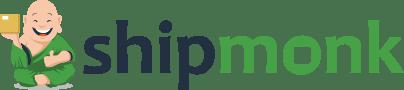 shipmonk-logo