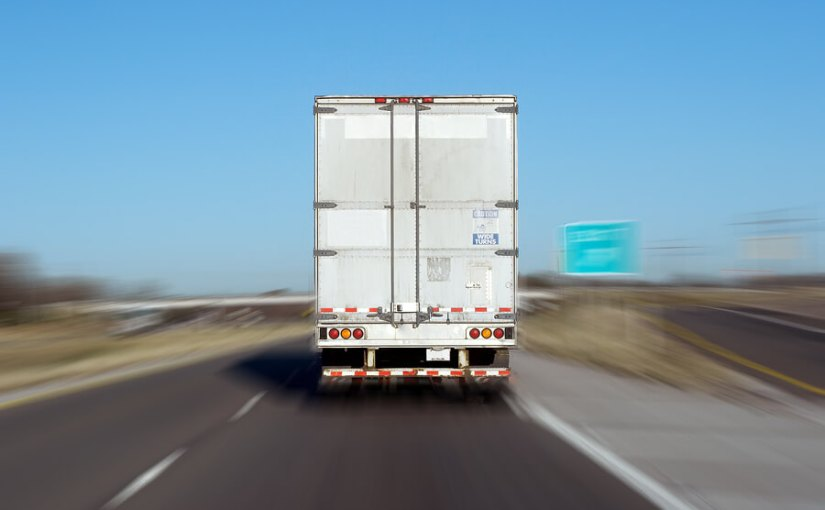 The Guide to Overtime Rules for Truckers