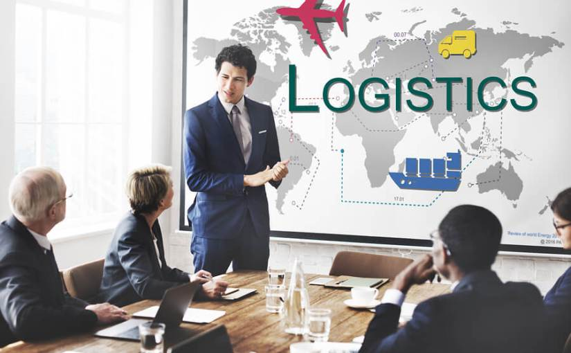 Freight Brokers, Customer Service, and Lead Generation