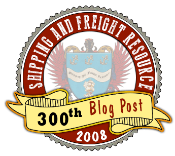 image for 300th blog post