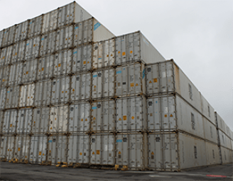 Image for container yard 1