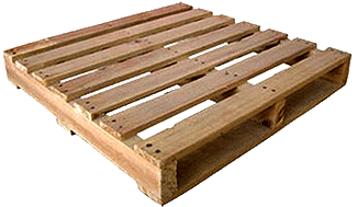 Considerations to make before buying wooden pallets