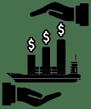 Tonnage Tax