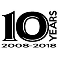 Shipping and Freight Resource turns 10