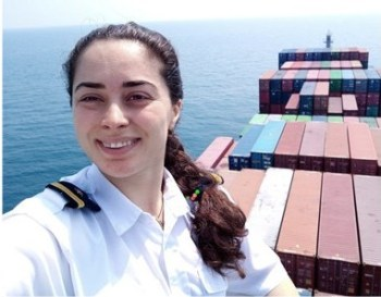 stranded seafarers - shipping and freight resource