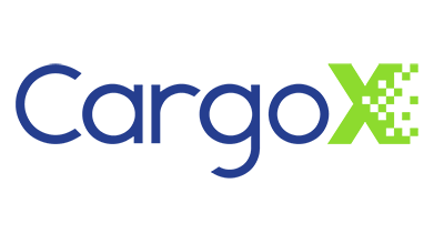 Product Review : CargoX Platform – secure, trusted, instant transfer for trade documents