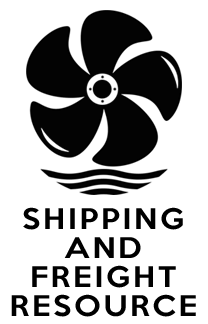 About Shipping and Freight Resource