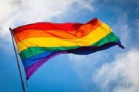 rainbow flag - inclusion and diversity - shipping and freight resource