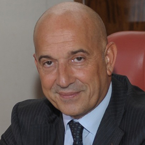 Emanuele Grimaldi