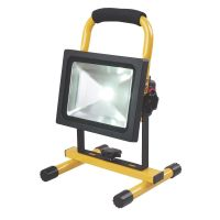 STORAGE CONTAINERS Portable lighting :: 50.00 ...