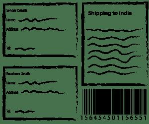 US CARGO TRAILER WIRING DIAGRAM - Auto Electrical Wiring Diagram on semi-trailer wire harness diagram, trailer light hook up diagram, us cargo trailer manuals,