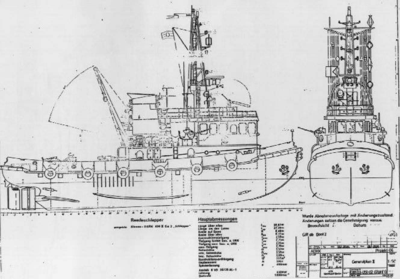 hight resolution of tugboat wiring diagram wiring diagram for you tugboat wiring diagram