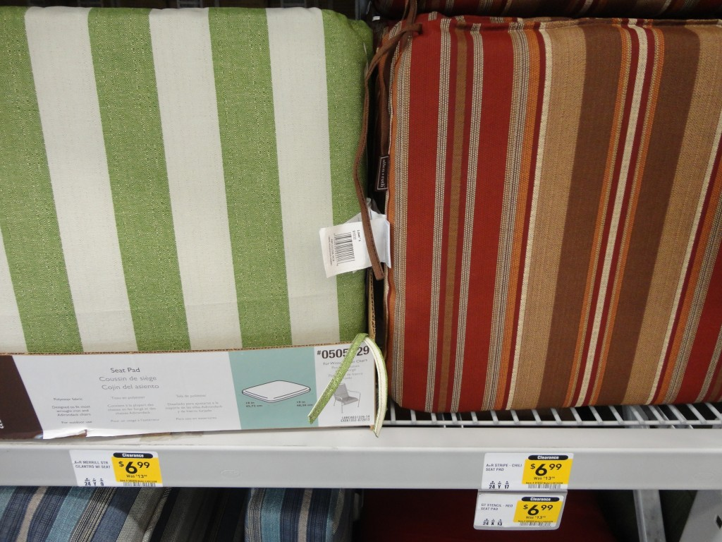 Shop Clearance Items at Lowes  Ship Saves