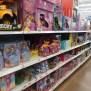 Walmart Toy Clearance Ship Saves