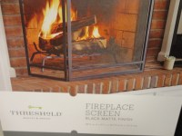Target | Latest Clearance Finds  Fireplace Items, Ceramic ...