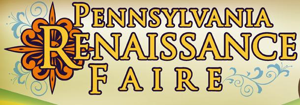 PA Renaissance Faire  Save on Admission with Coupons
