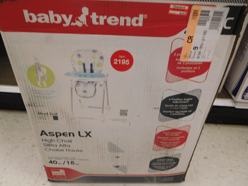 Target  Baby Items on Clearance  Ship Saves