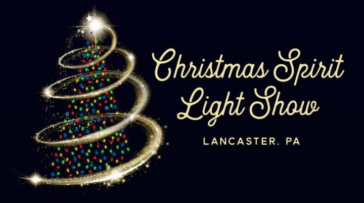 Craft Shows In Lancaster Pa