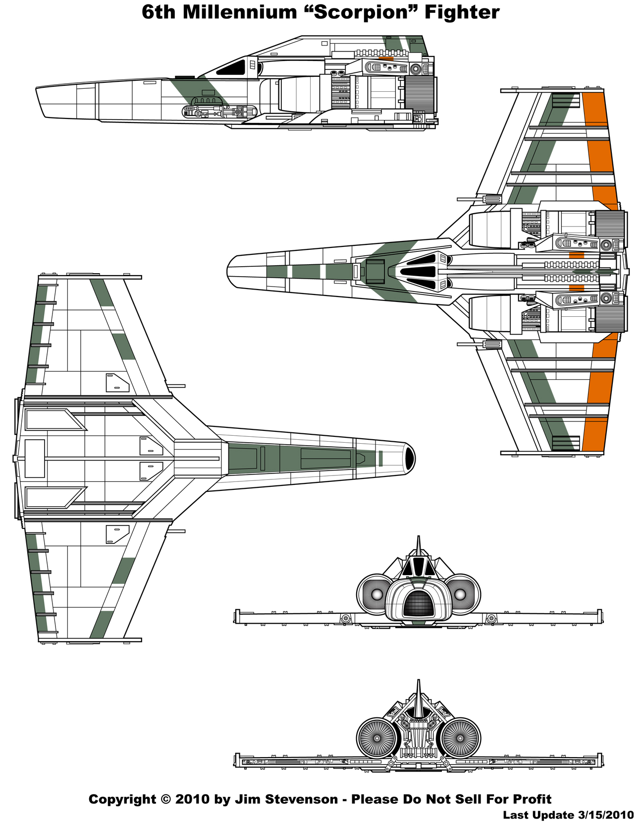 Colonial, Viper and Battlestar galactica on Pinterest