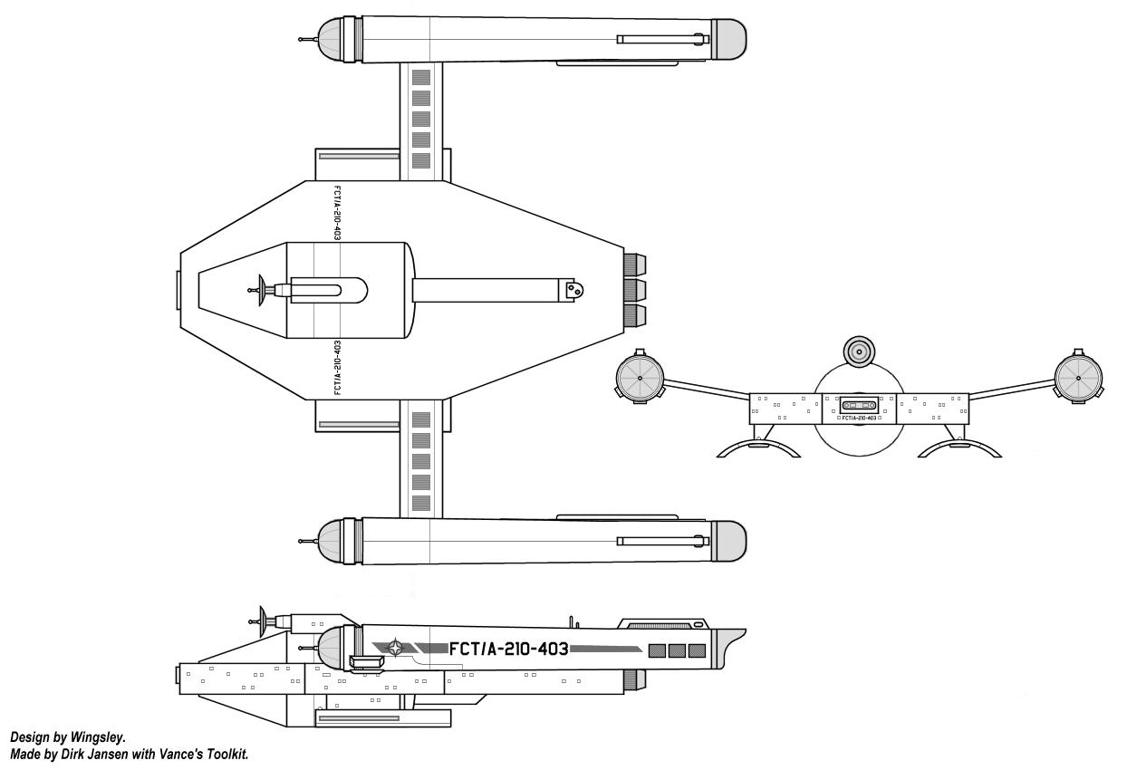 hight resolution of cargo transport tug class 210