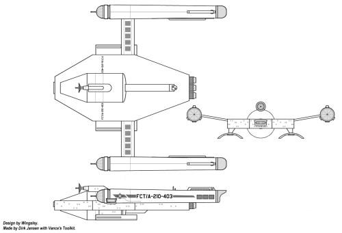 small resolution of cargo transport tug class 210