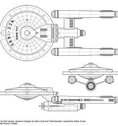 u f p and starfleet [ 924 x 864 Pixel ]
