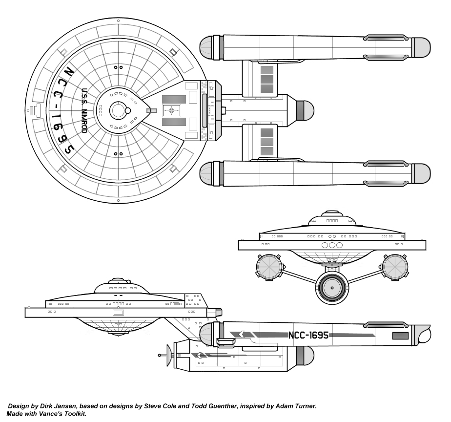 medium resolution of u f p and starfleet