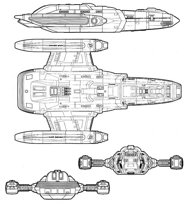 1000+ images about Star Trek on Pinterest