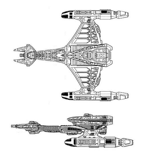 schematics for hidden blade assassins creed hidden blade