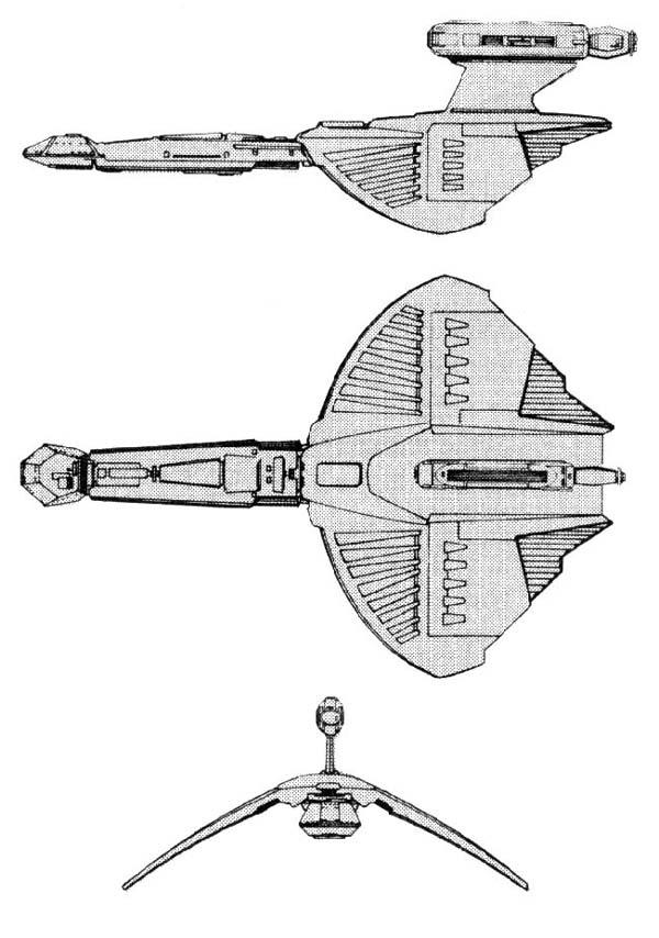 Matriarchy Of Cizerack Royal Defense Force Ships