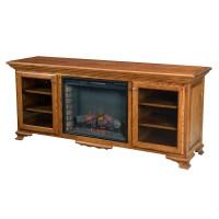 Amish Fireplaces Furniture, Amish Fireplacess, Amish ...