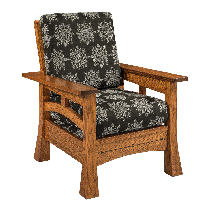 Shipshewana Indiana Amish Furniture Stores